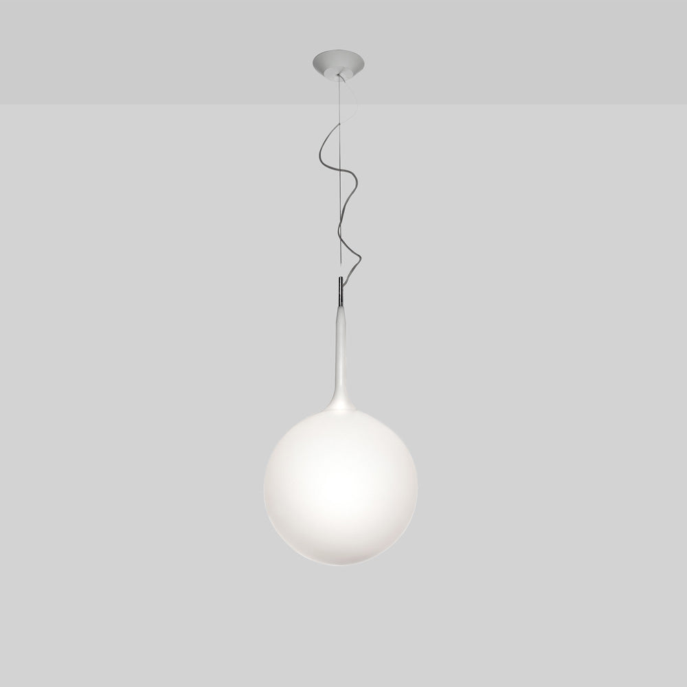 Castore Suspension by Artemide