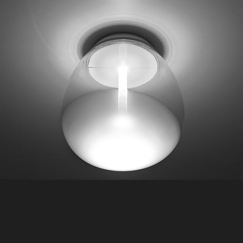 Empatia 26 Wall or Ceiling Light by Artemide