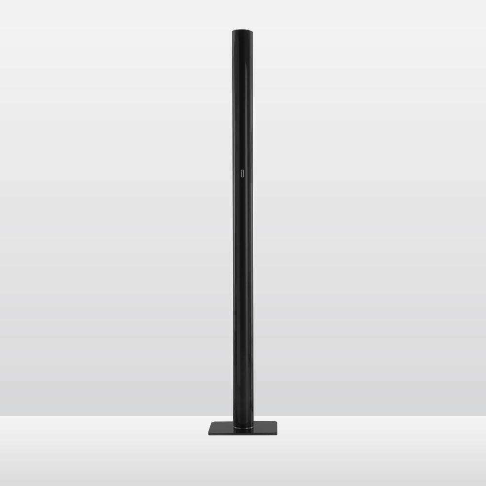 Ilio Floor Lamp by Artemide