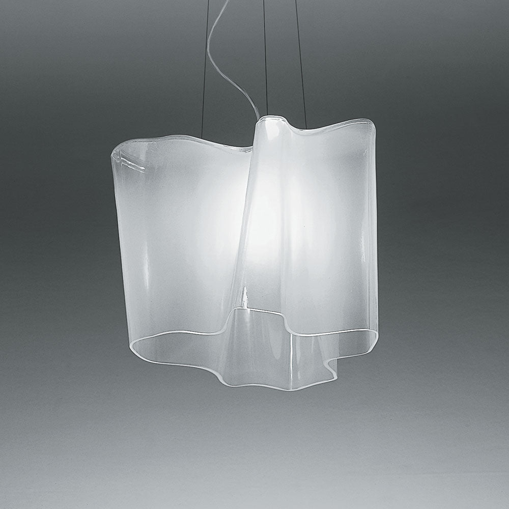 Logico Single Suspension by Artemide
