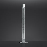 Mimesi Floor Lamp by Artemide