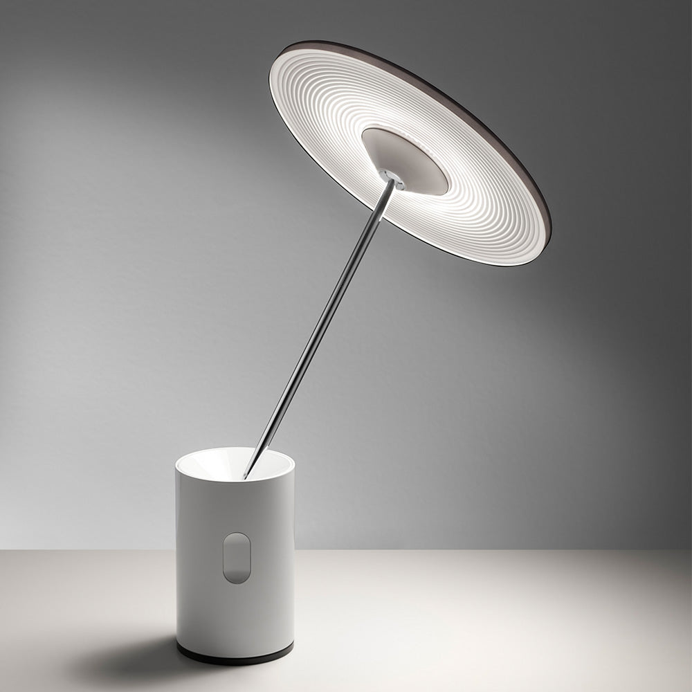 Sisifo Table Lamp by Artemide