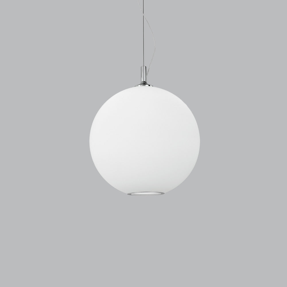 Sphera Suspension by Rezek