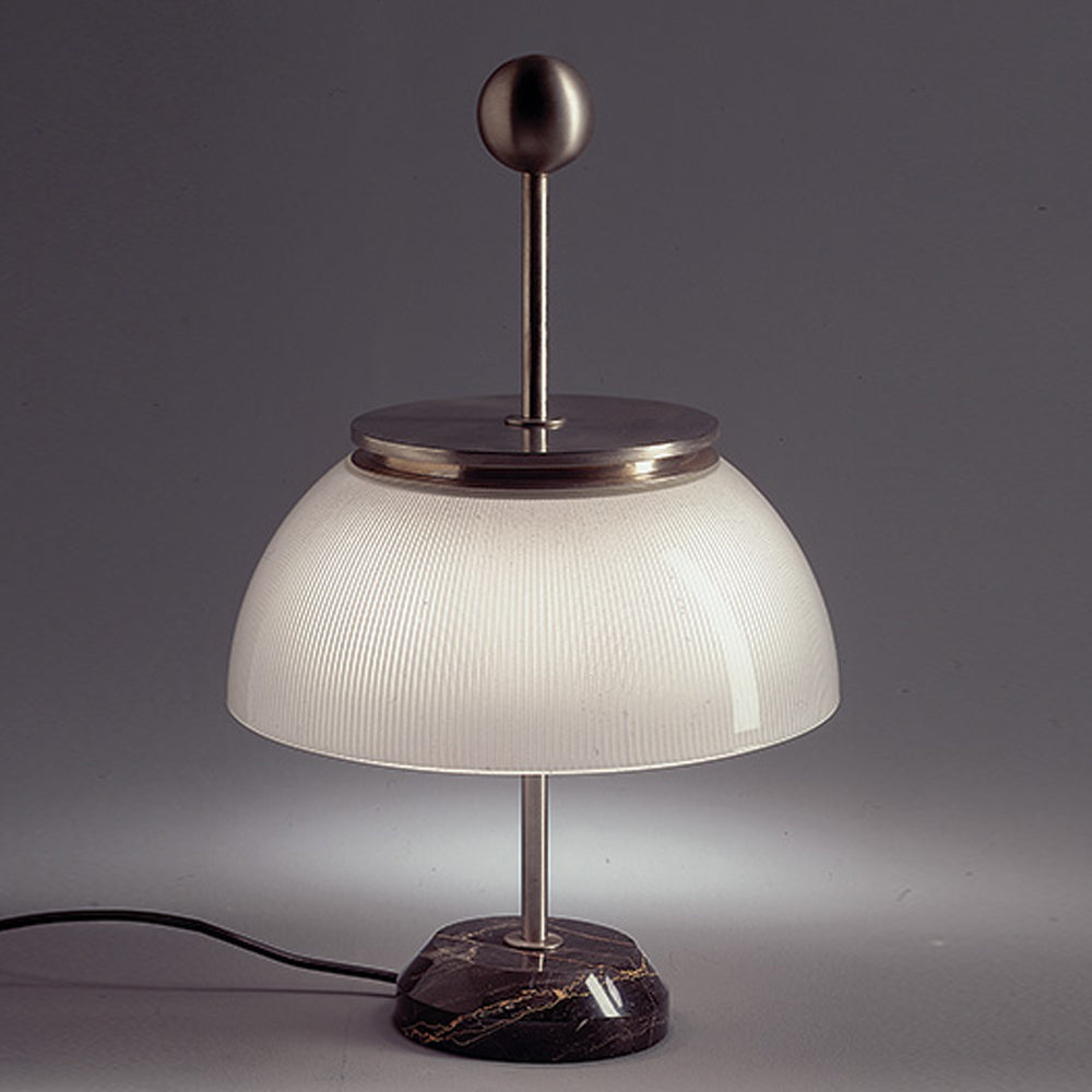 Alfa Table Lamp by Artemide