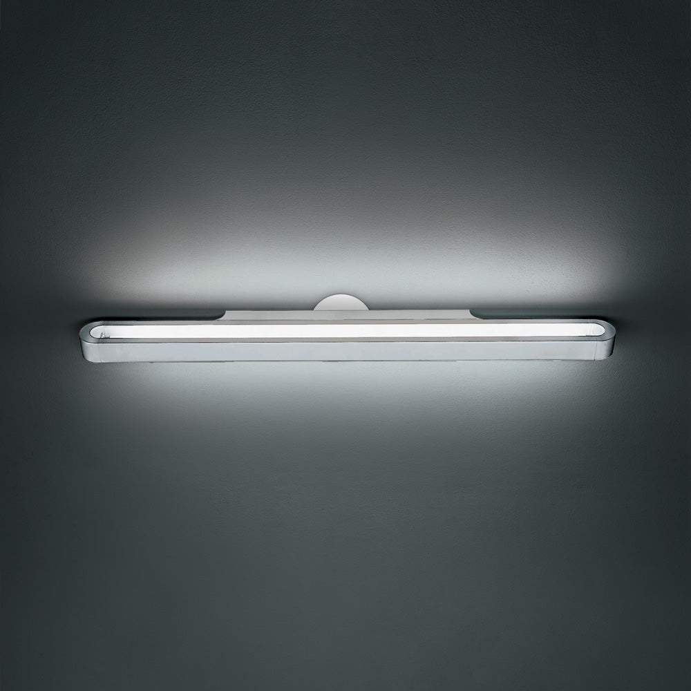 Talo 150 LED Wall Light by Artemide