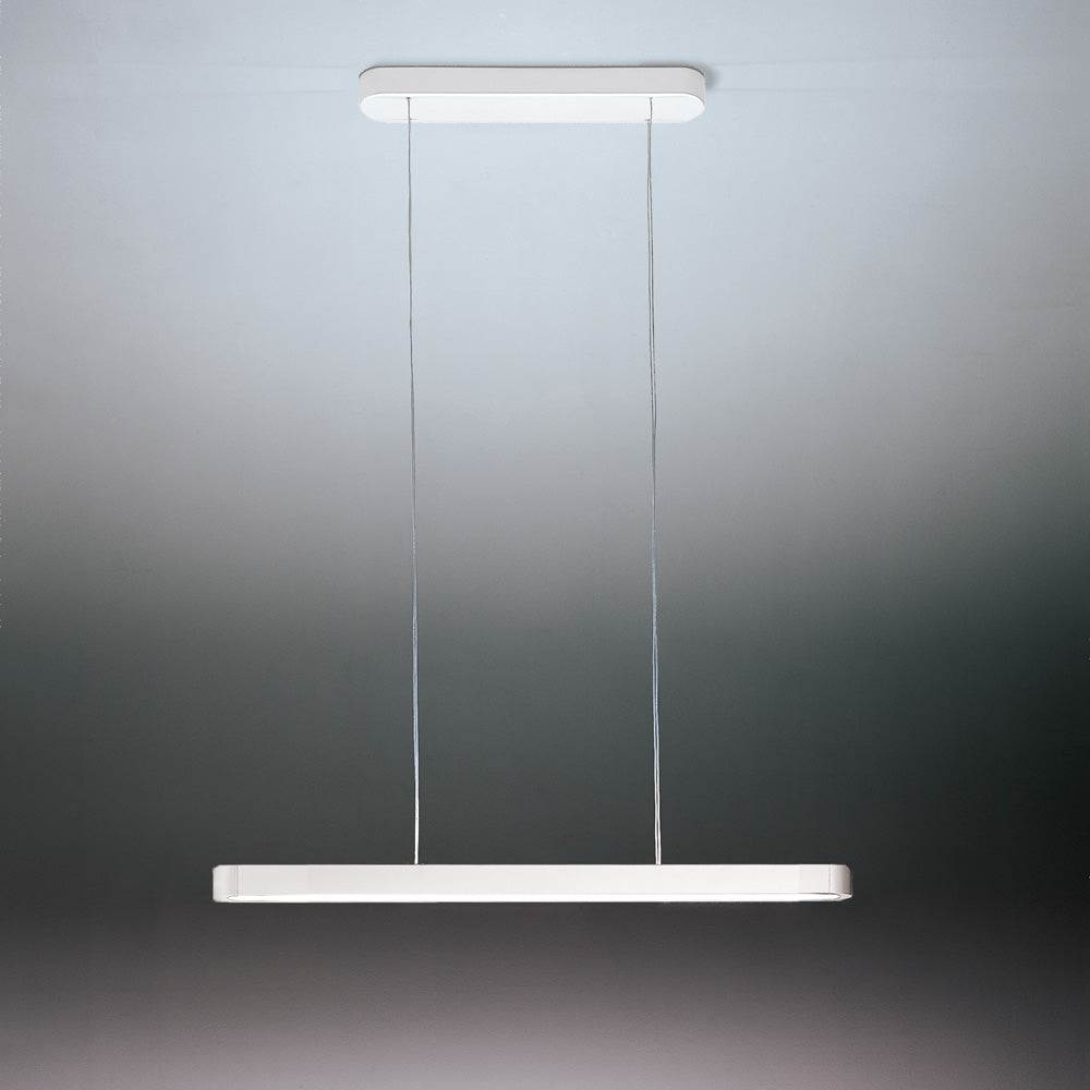 Talo 120 LED Pendant Light by Artemide