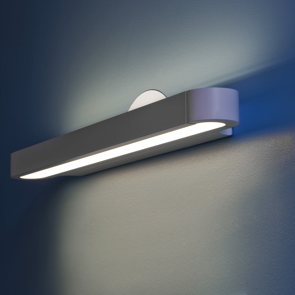 Talo 90 LED Wall Light by Artemide