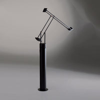 Tizio Classic LED Floor Lamp by Artemide