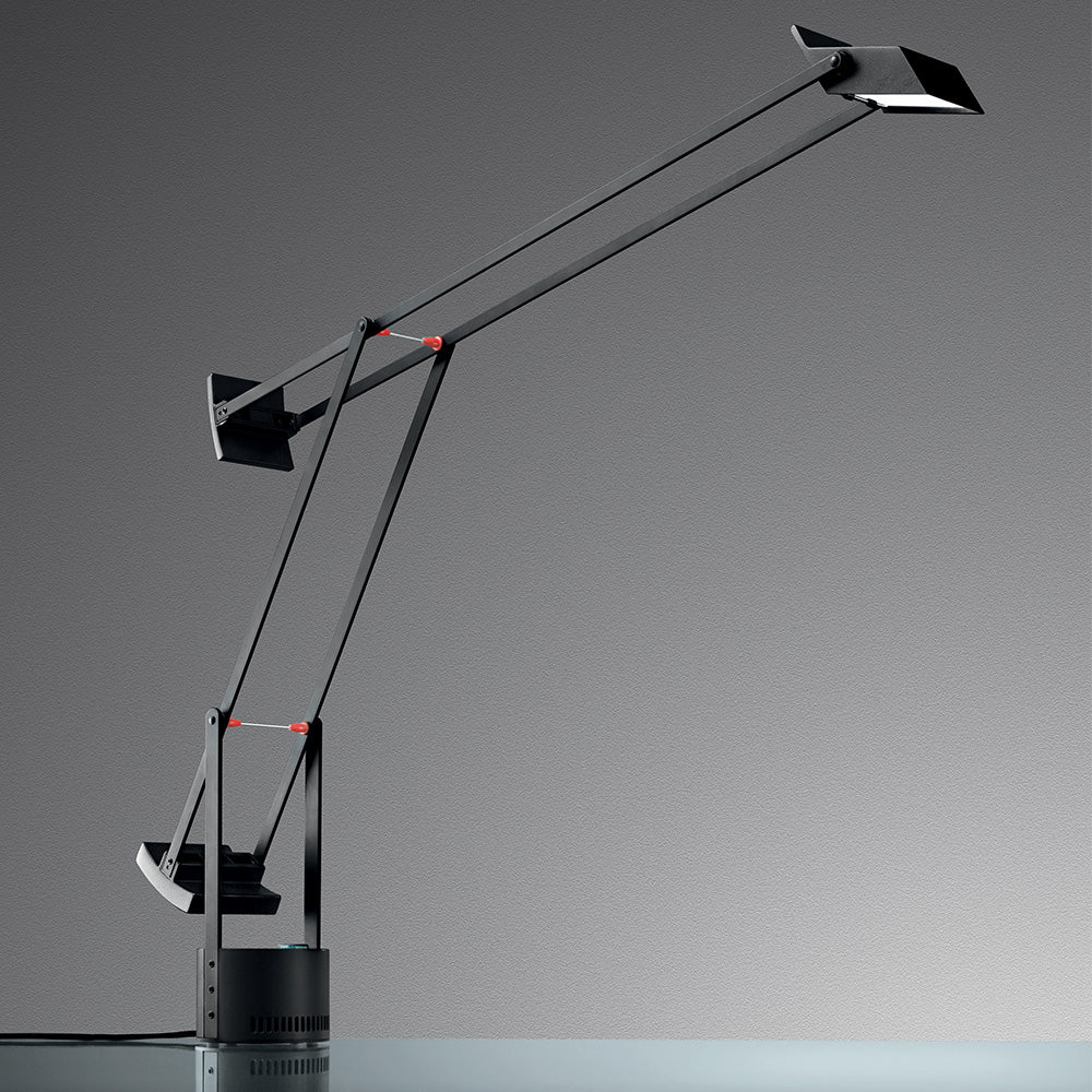 Tizio Classic LED Table Lamp by Artemide