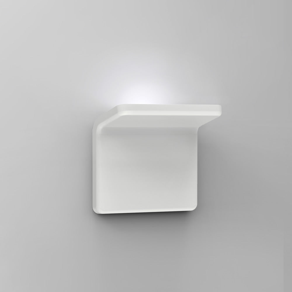 Cuma 20 LED Wall Light by Artemide