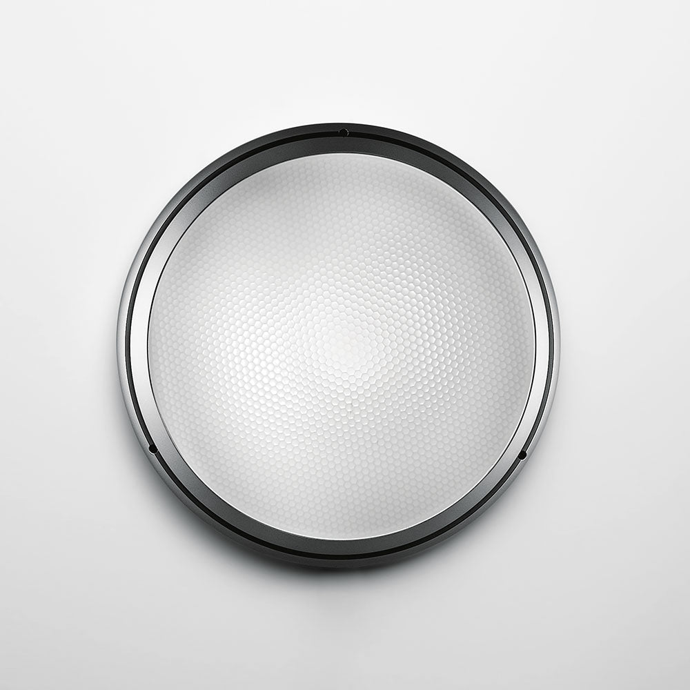 Pantarei 300 LED Wall or Ceiling Light by Artemide