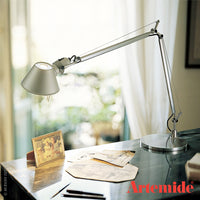 Tolomeo Classic Table by Artemide