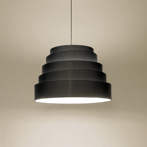 Babel Pendant Light by Karboxx
