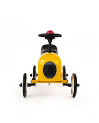 Ride-On Racer by Baghera