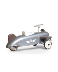 Ride-On Speedster Plane by Baghera