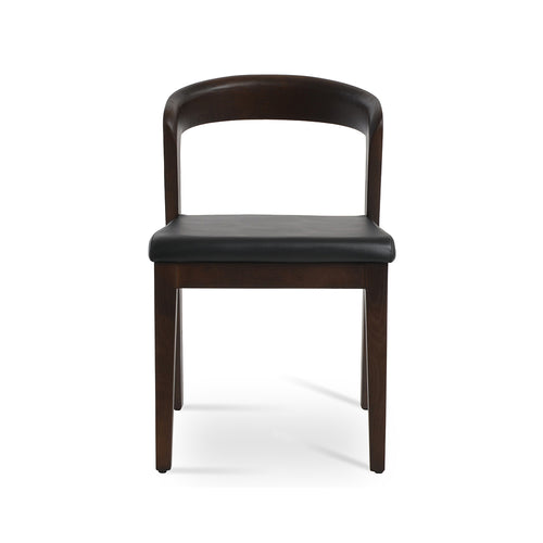 Barclay Dining Chair by SohoConcept
