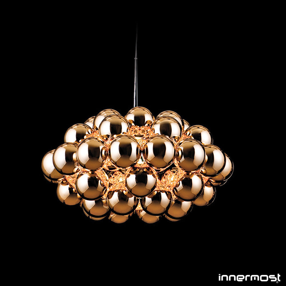 Innermost Beads Octo Pendant Light | Innermost | LoftModern