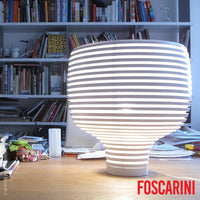 Behive Table - Foscarini