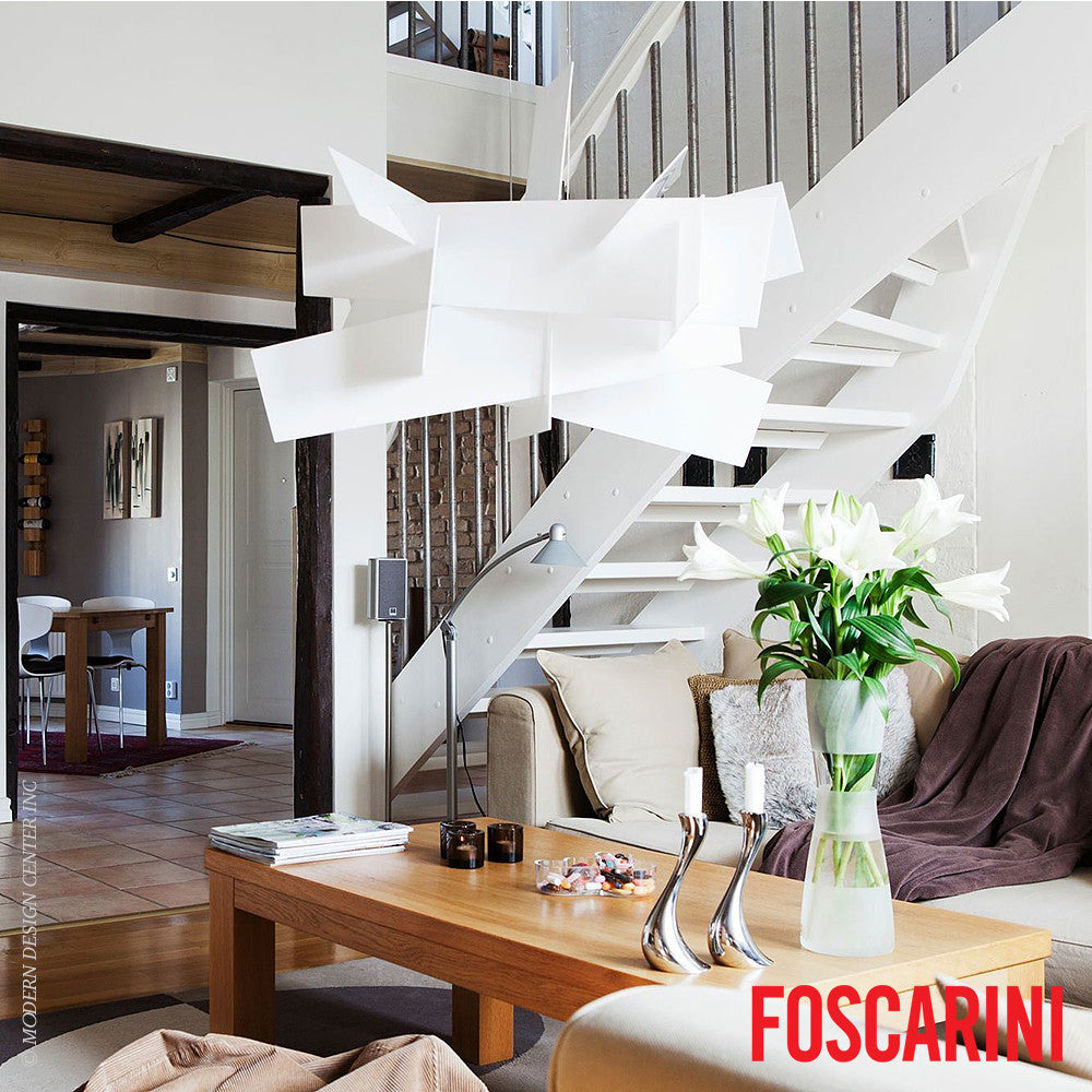 https://cdn.shopify.com/s/files/1/0119/3052/products/Big-Bang-XL-Suspension---Foscarini-01_1000x.jpg?v=1497974581