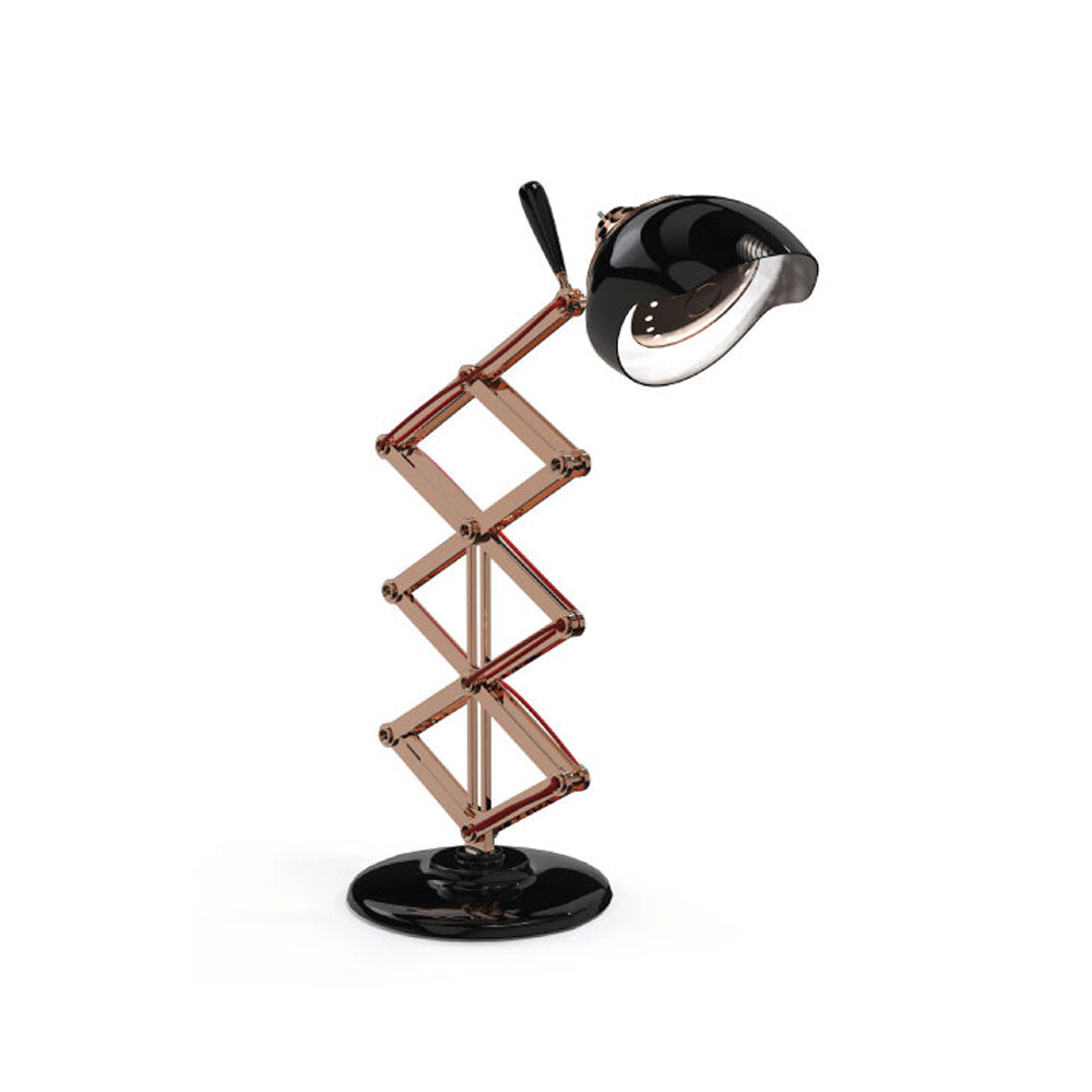DelightFULL Billy Table Lamp