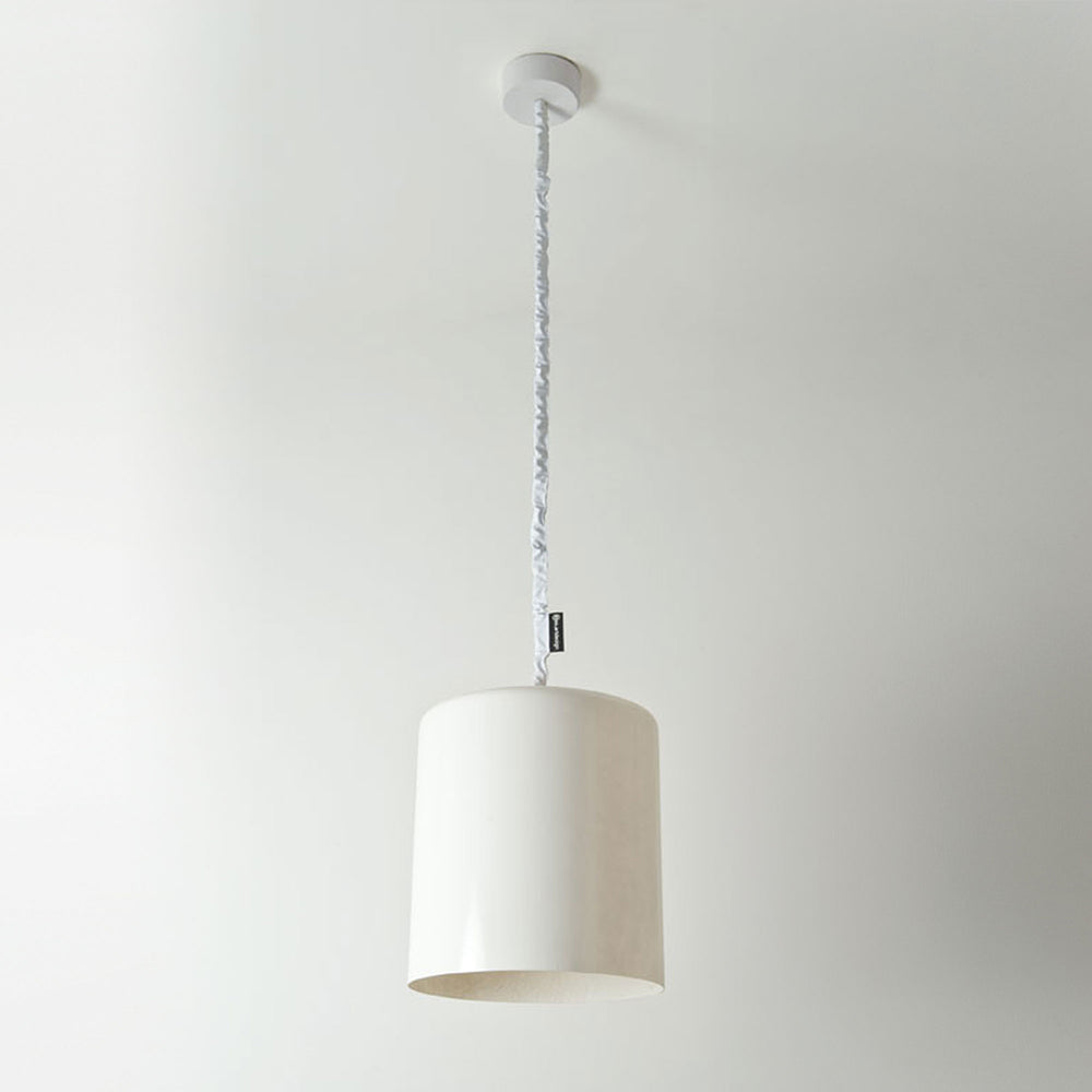 In-es.artdesign Bin Nebula Pendant Light