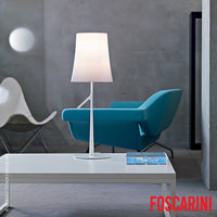 Birdie Grande Table - Foscarini