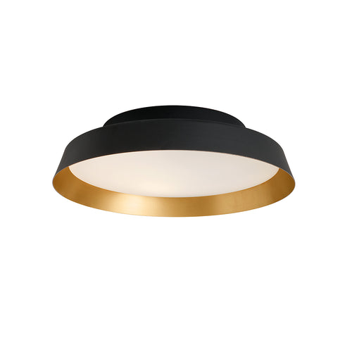 Boop! Wall or Ceiling Light by Carpyen