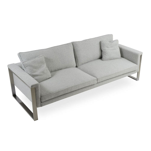 Boston Sofa by SohoConcept