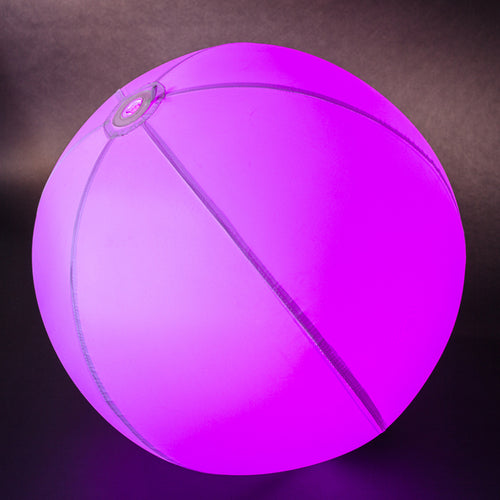 Bubble LED Cordless Lamp by Smart & Green