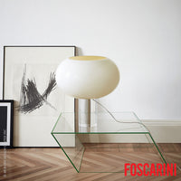 Buds 2 Table - Foscarini