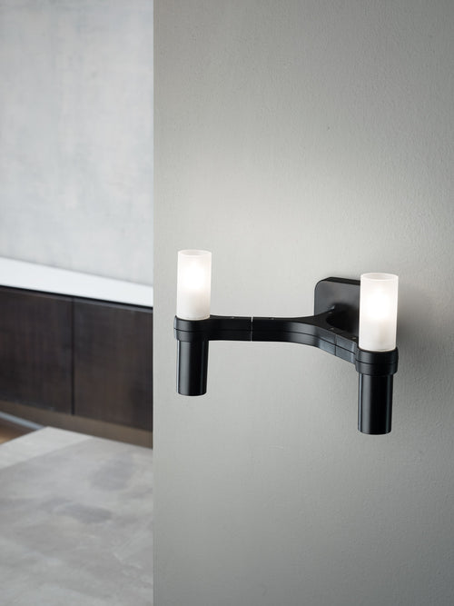 Nemo Italianaluce Crown Wall Sconce