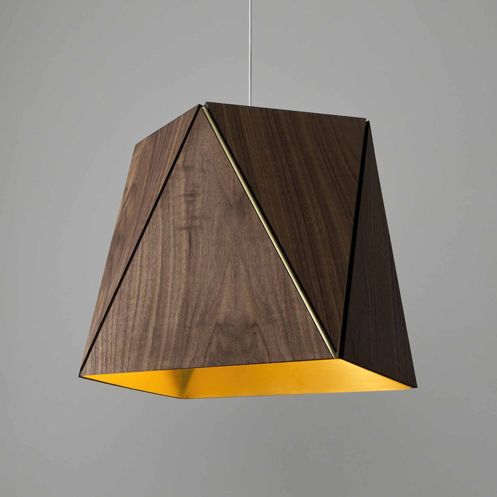 Cerno Calx 36 Pendant Light
