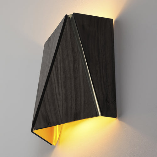 Cerno Calx Wall Light LED