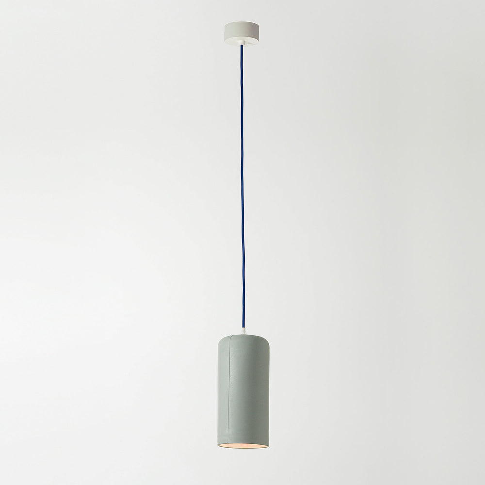 In-es.artdesign Candle 1 Pendant Light