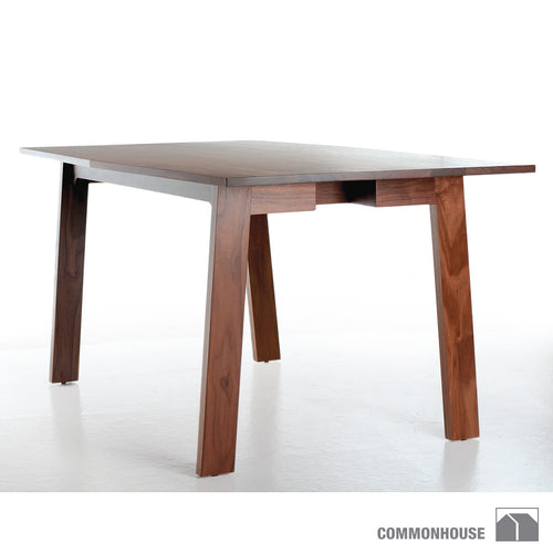 Commonhouse Canted Table | Commonhouse | LoftModern