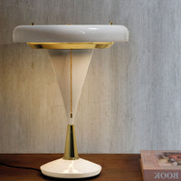 DelightFULL Carter Table Lamp
