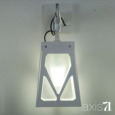 Axis 71 Charles Wall Lamp