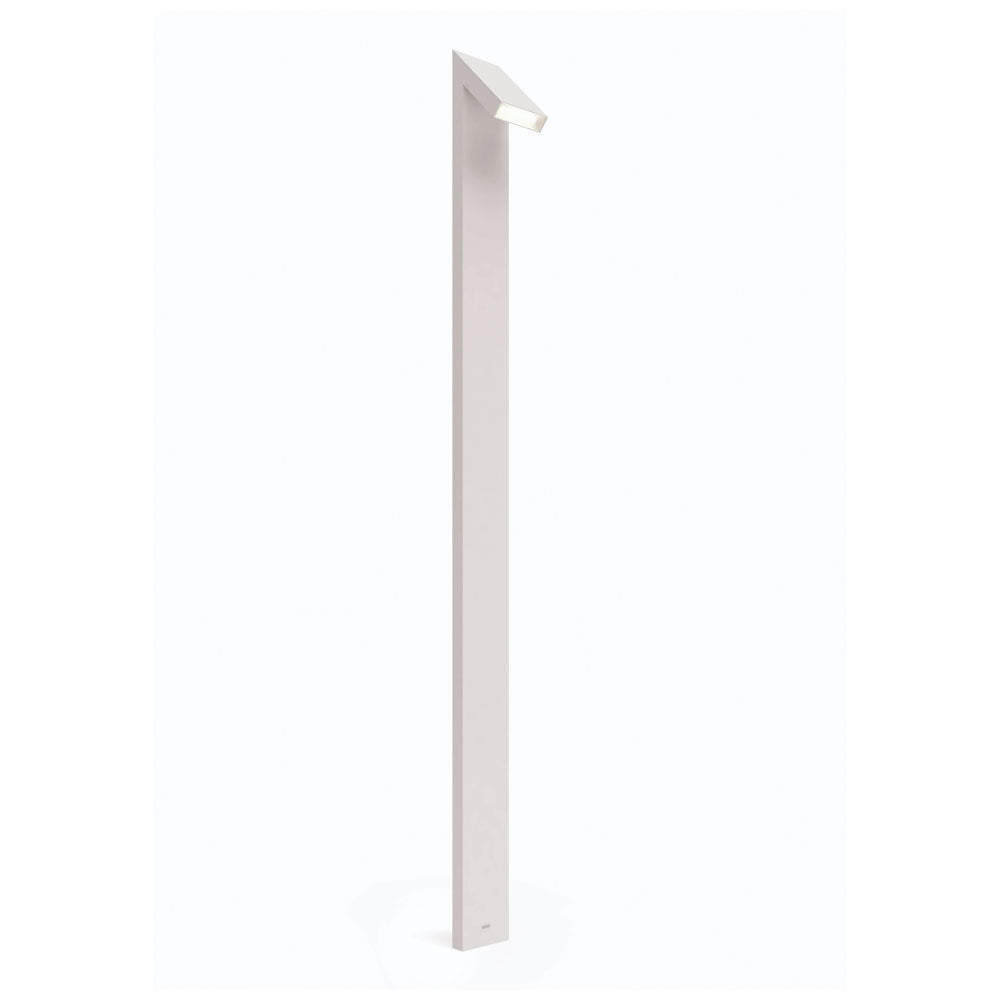 Chilone 250 Floor Lamp by Artemide