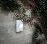 Artemide Ciclope Outdoor Wall Light - LoftModern - 3