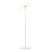 Pablo Designs Circa Floor Lamp