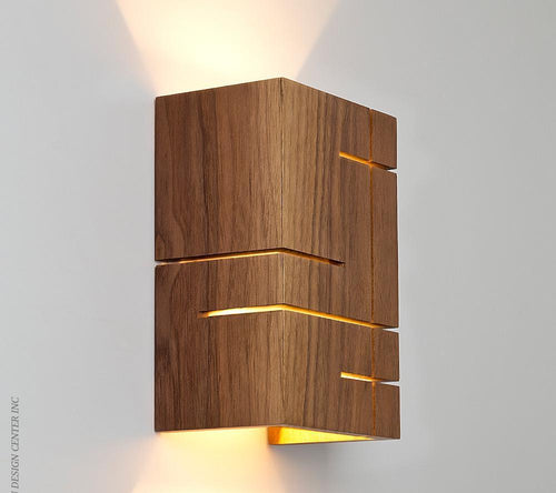 Cerno Claudo Wall Light | Cerno | LoftModern