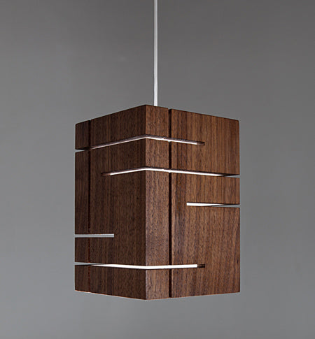 Cerno Claudo LED Pendant