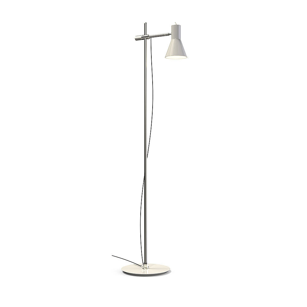 DelightFULL Coleman Floor Lamp