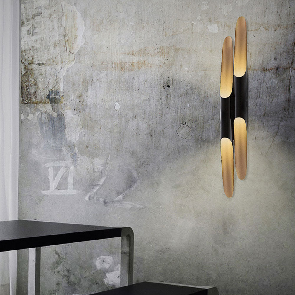 DelightFULL Coltrane 2 Wall Light