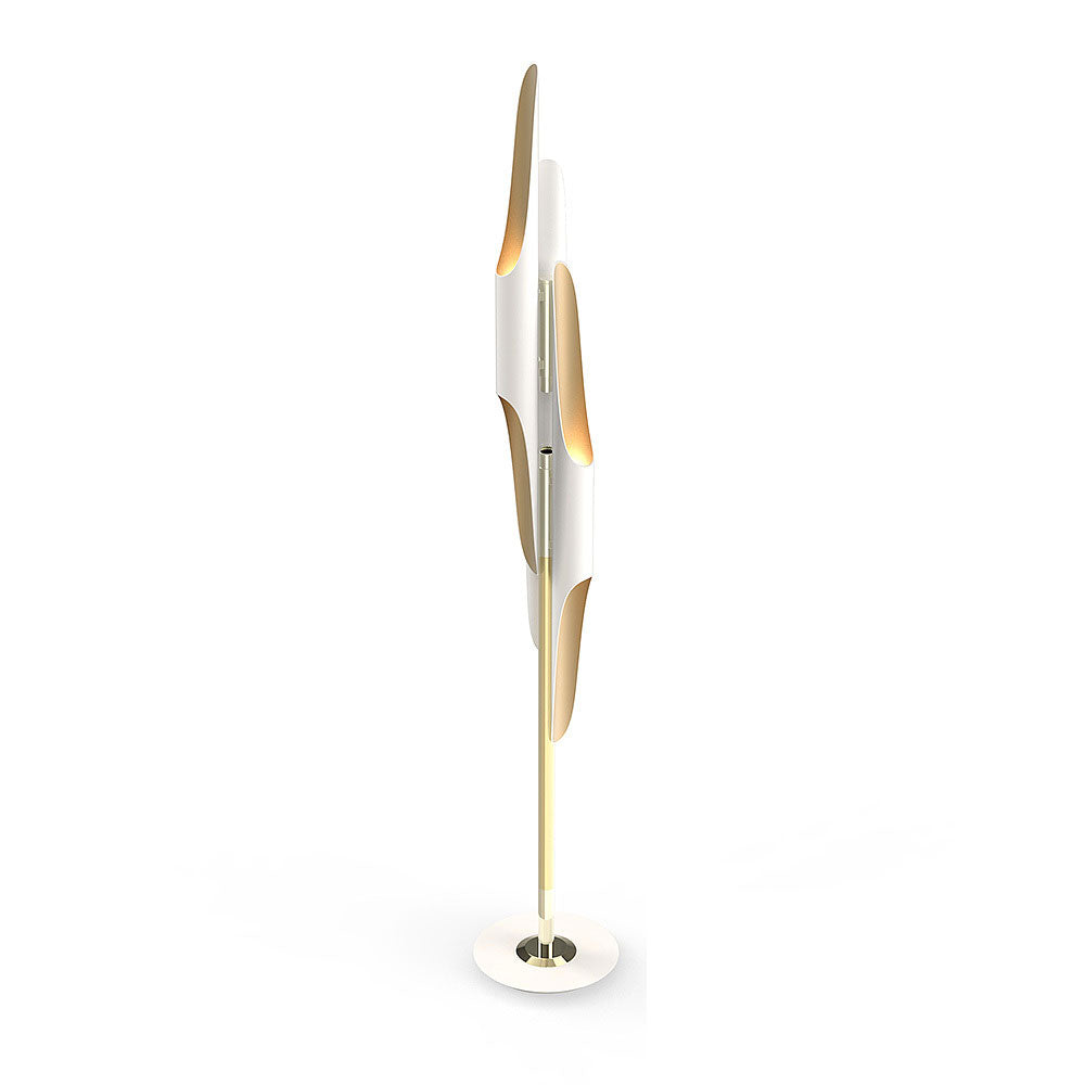 DelightFULL Coltrane Floor Lamp