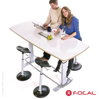 Focal Upright Confluence 6 Bundle - LoftModern - 1