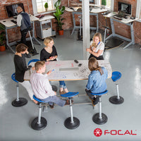 Focal Upright Confluence 6 - LoftModern - 2