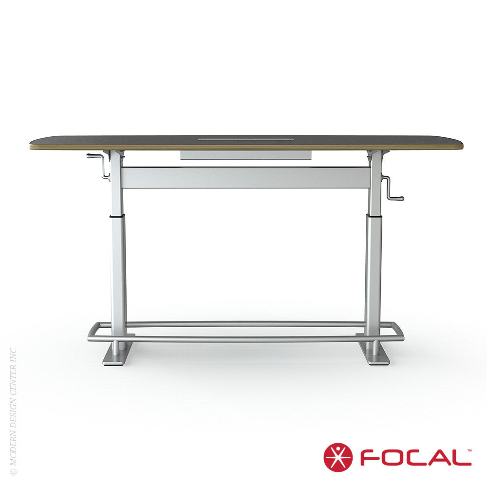 Focal Upright Confluence 6 - LoftModern - 8