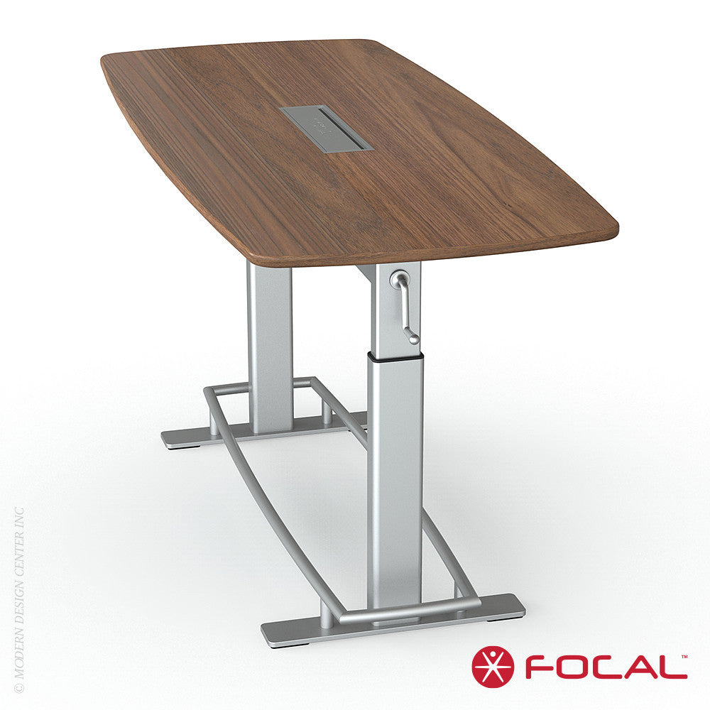 Focal Upright Confluence 6 - LoftModern - 10