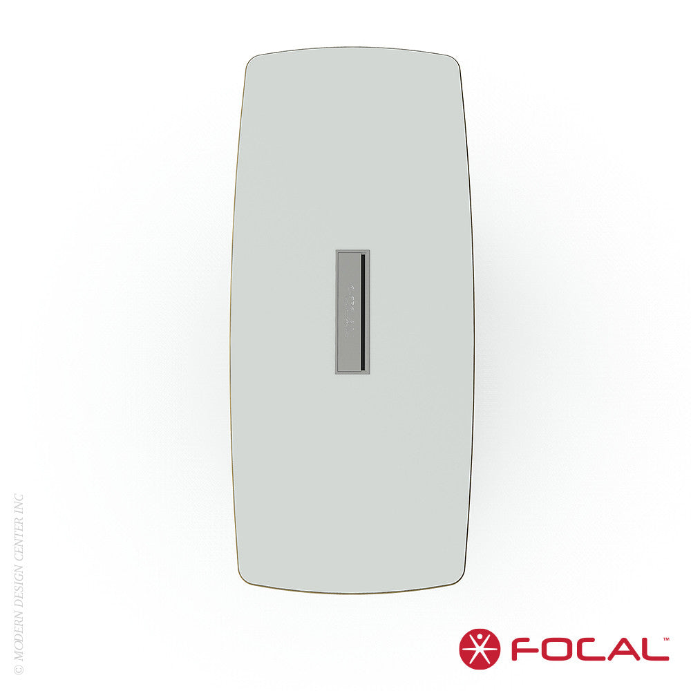 Focal Upright Confluence 6 - LoftModern - 13